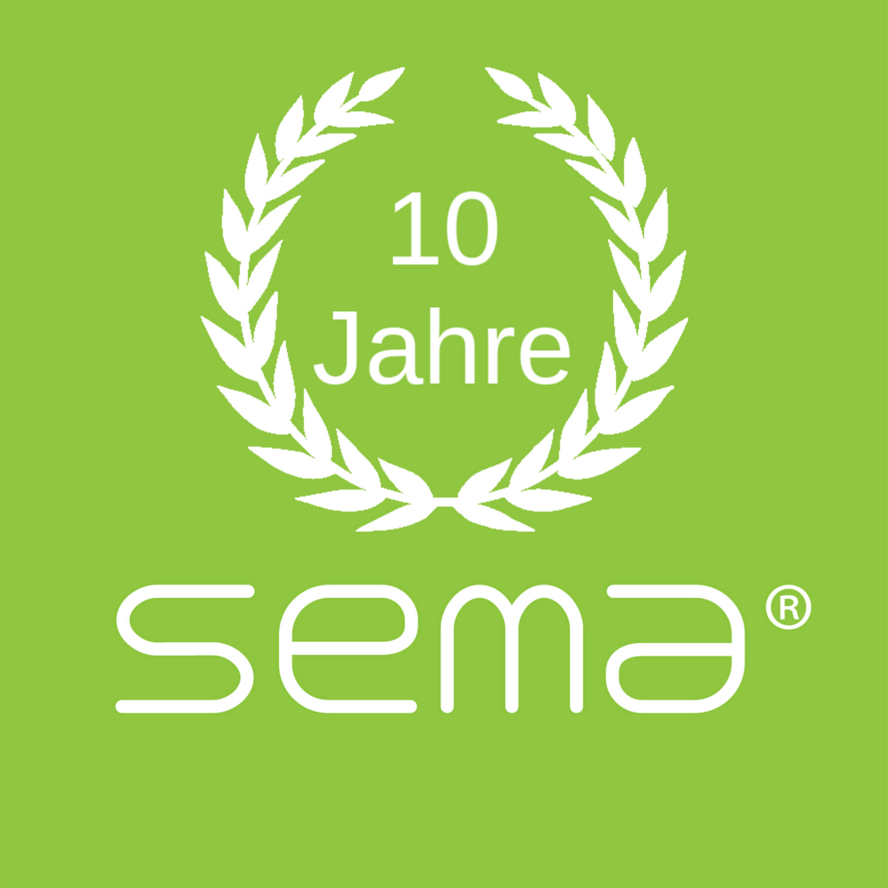 10 Jahre IT Business Solutions